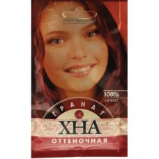 Fitocosmetic Гранат Хна оттеночная, 25г