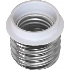 Патрон керамический Feron LH 68 E40-E27 330022