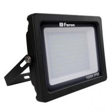Светодиодный (led) прожектор Feron LL-560 100W 30074