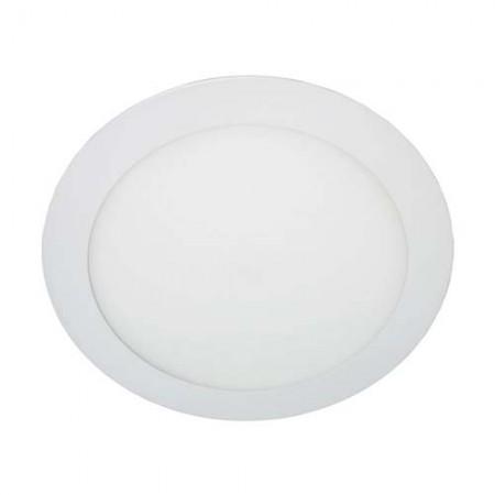 Светодиодный (led) светильник Feron AL510 6W 4000K  белый 20164