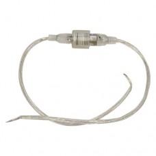 Соединитель Feron DM112 30W IP65 23064