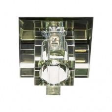Светильник Feron 1525 желтый 19785
