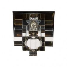 Светильник Feron 1525 коричневый 19784