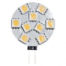 Светодиодная лампа Feron LB-16 2W G4 6400K 25092