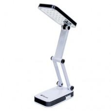 Настольный аккумуляторный светильник Feron DE1700
