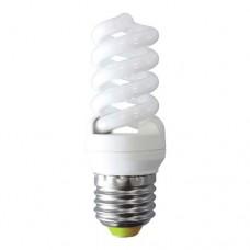 Энергосберегающая лампа Feron ELT19 13W E27 4000K 04696 .