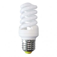 Энергосберегающая лампа Feron ELT19 15W E27 4000K 04743 .