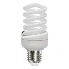 Энергосберегающая лампа Feron ELT19 25W E27 2700K 04040 .