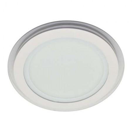 Светодиодный (led) светильник Feron AL2110 20W белый 6400K 27910