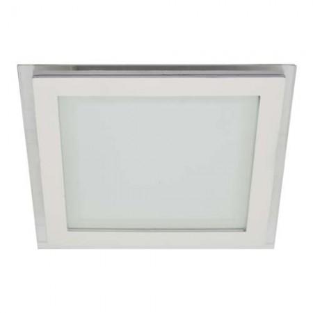 Светодиодный (led) светильник Feron AL2111 20W белый 5000K 27790
