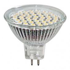 Светодиодная лампа Feron LB-24 3W G5.3 4000K 25126