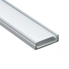Профиль для светодиодной ленты Feron CAB263 10277