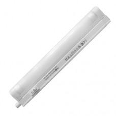 Люминесцентный светильник Feron CAB28A 28W T5 10246