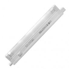 Люминесцентный светильник Feron CAB2B 12W T4 10236