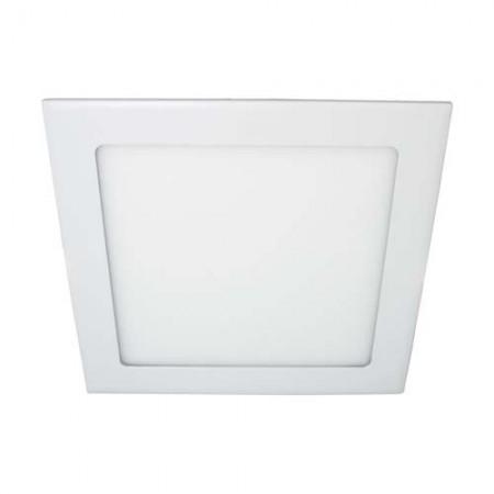 Светодиодный (led) светильник Feron AL502 20W белый 27846