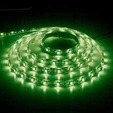 Светодиодная (led)  лента Feron LS604 60SMD|м 12V IP65 зеленый 27675