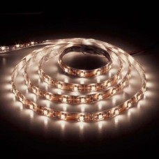 Светодиодная (led)  лента Feron LS607 60SMD|м 12V IP65 белый теплый 27654