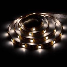 Светодиодная (led)  лента Feron LS607 30SMD|м 12V IP65 белый теплый 27650