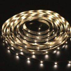 Светодиодная (led)  лента Feron LS613 120SMD|м 12V IP65 теплый белый 27732