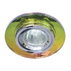Светильник Feron 8050-2 5-мультиколор 20108