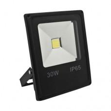 Светодиодный (led) прожектор Feron LL-838 12971
