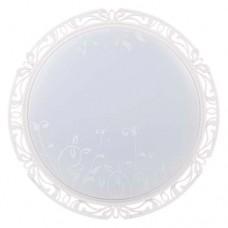 Светодиодный (led) светильник Feron AL609 24W 28816