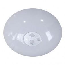 Светодиодный (led) светильник Feron AL679 24W 28812
