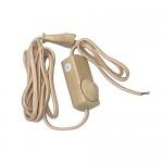 Сетевые шнуры