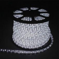 Светодиодный (led) дюралайт Feron LED 2WAY белый 7000К 26064