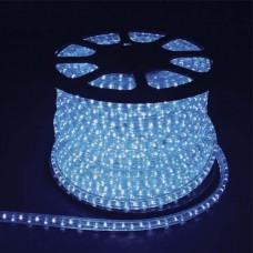 Светодиодный (led) дюралайт Feron LED 3WAY синий 26071