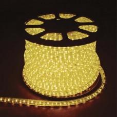 Светодиодный (led) дюралайт Feron LED 3WAY желтый 26068