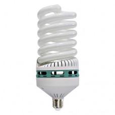 Энергосберегающая лампа Feron ELS64 125W E40 6400K 04121 .