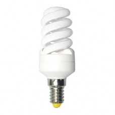 Энергосберегающая лампа Feron ELT19 11W E14 4000K 04938 .