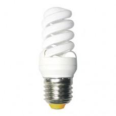 Энергосберегающая лампа Feron ELT19 9W E27 4000K 04654 .
