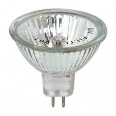 Галогенная лампа Feron HB4 MR-16 12V 20W 02251 .