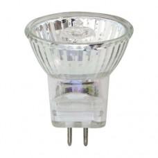Галогенная лампа Feron HB7 JCDR11 220V 35W 02205 .