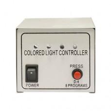 Контроллер Feron для светодиодного дюралайта 2W 100м 26085