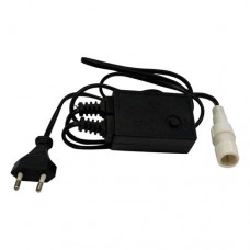 Контроллер Feron для светодиодного дюралайта 2W 10-50м 26073
