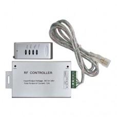 Контроллер Feron для лент RGB LD10 26225