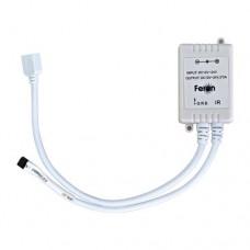 Контроллер Feron для лент RGB LD28 26260