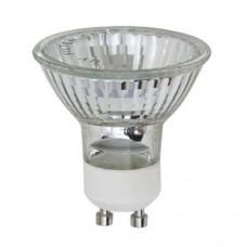 Галогенная лампа Feron HB10 MRG 220V 50W GU10 02308 .