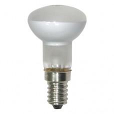 Лампа накаливания Feron INC14 R-39 40W 01101 .