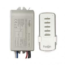 Дистанционный выключатель Feron TM72 23262