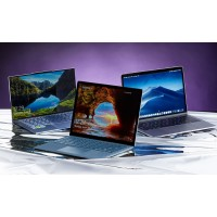 Как определиться с выбором хорошего и надежного ноутбука в Шымкенте