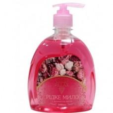 Жидкое мыло с ароматом цветов и маслом ромашки, 500мл., ТМ Relax